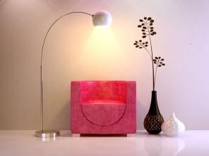 Floor Lamps - 15 Modern and Contemporary Designer