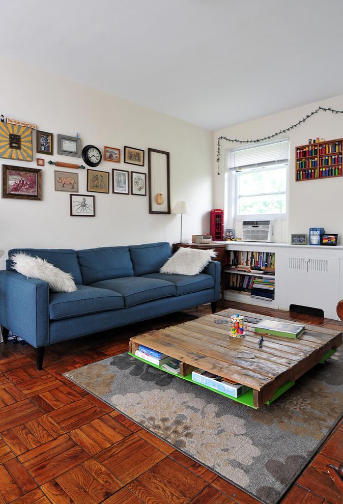 Pallet Furniture Design And Ideas Founterior