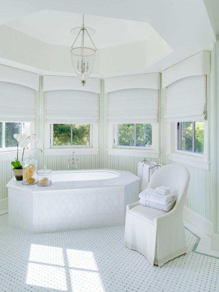 Home Cornices Ideas And Designs Founterior