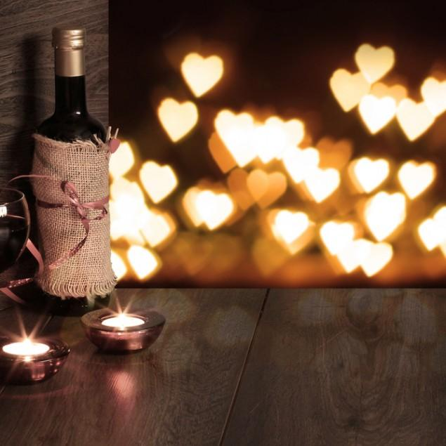 Valentine's Day Ideas and Decorations