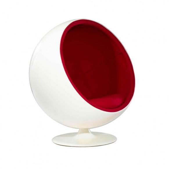 Ball Chair 582x582