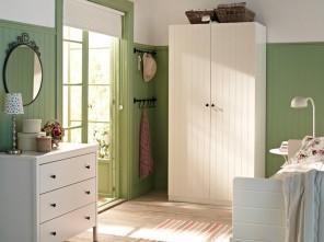 Bedroom Wardrobes – Modern Design and Ideas