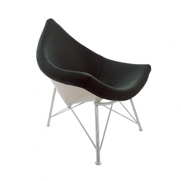 Coconut Chair1 582x582