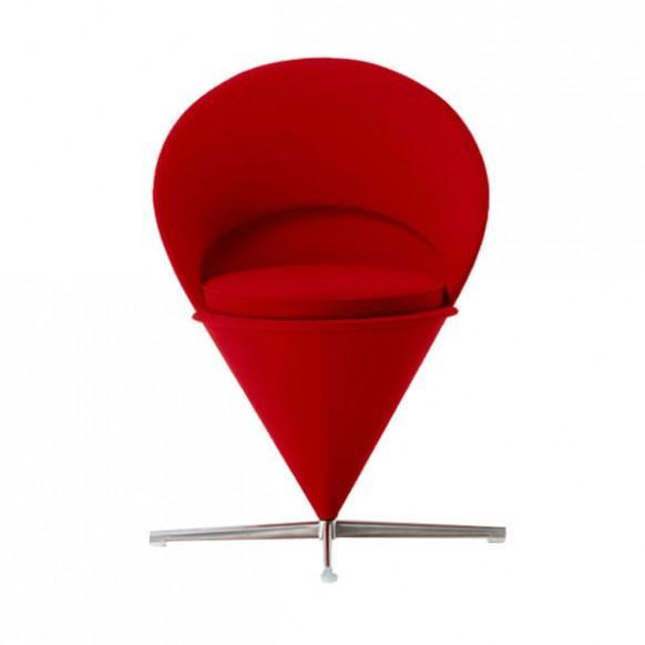 Cone Chair 582x582