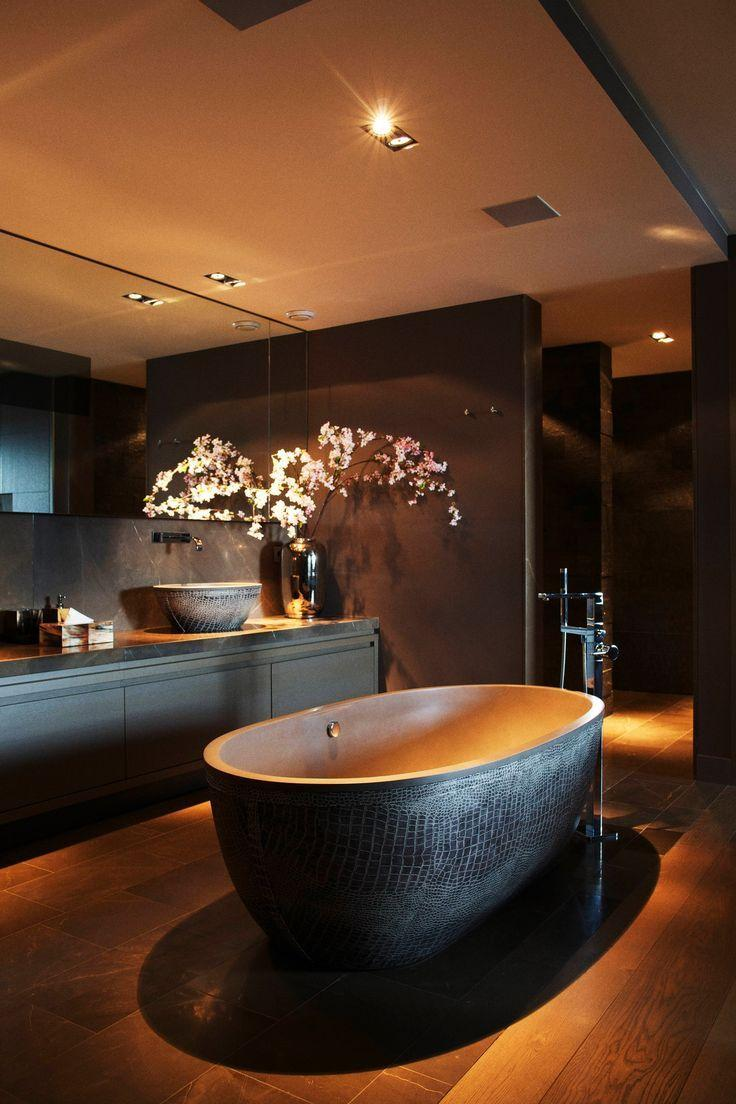 ... 736 × 1104 In Expensive Designer Examples Of Bathrooms.