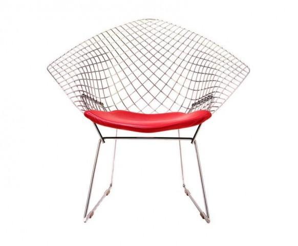 Diamond chair2 582x481