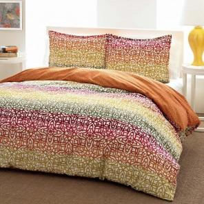 Duver Cover Sets – For a Stylish Bedroom Interior
