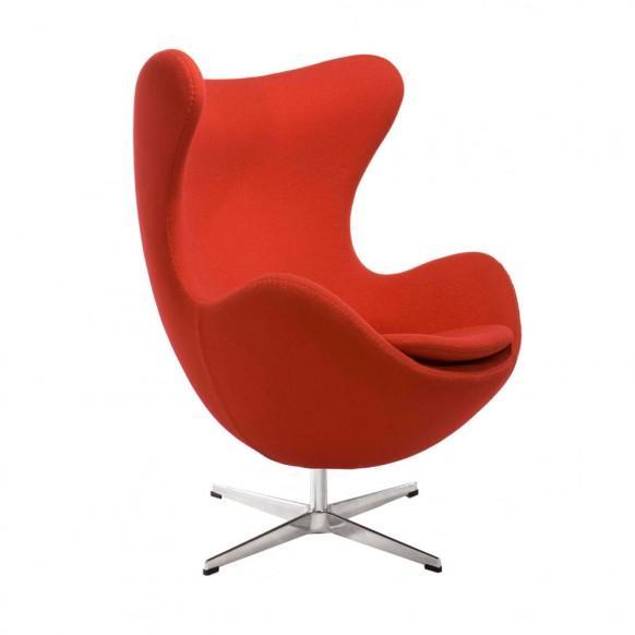 Egg chair 582x582
