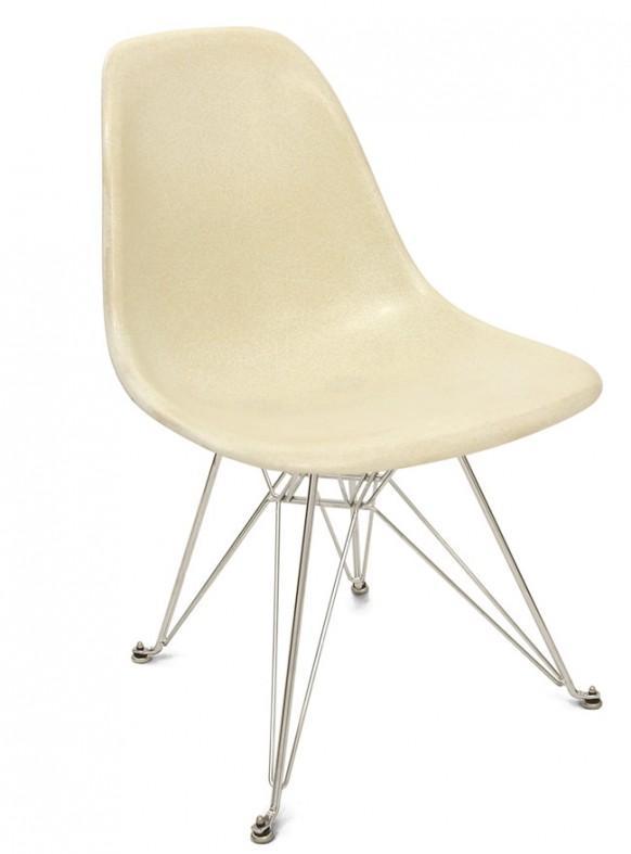 Eiffel Shell Chair2 582x787