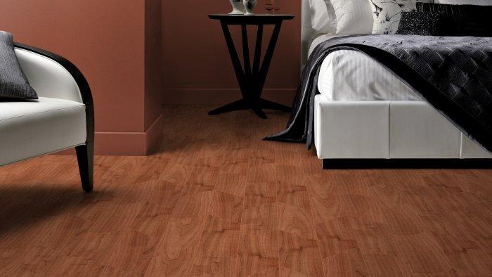 Fishbone designer floor pattern - for tiles or wooden panels