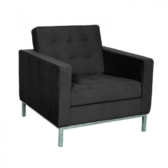 Florence Chair 582x582