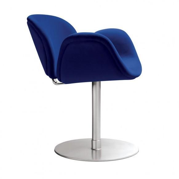 Little Tulip Chair 582x582