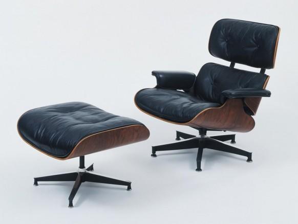 Lounge Chair2 582x438