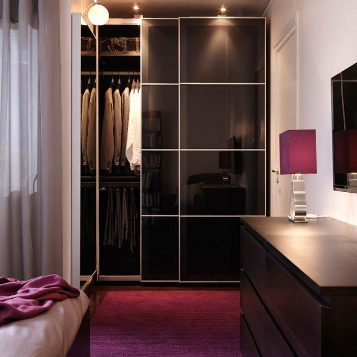 Bedroom Furniture – Modern Design And Ideas
