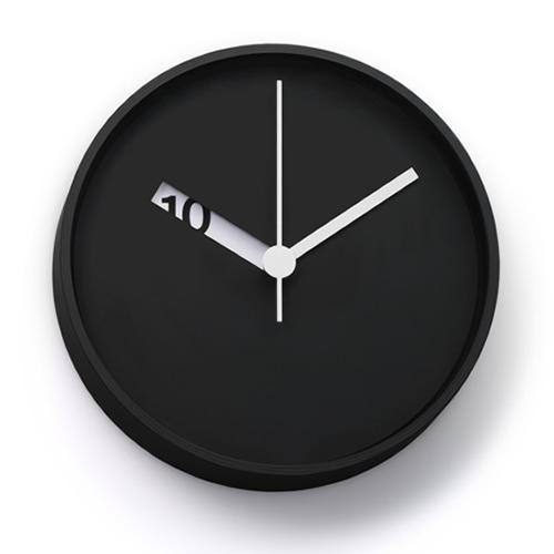 Normal Timepieces