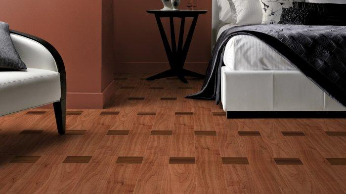 Designer Floor Tiles And Patterns For Bedroom Founterior