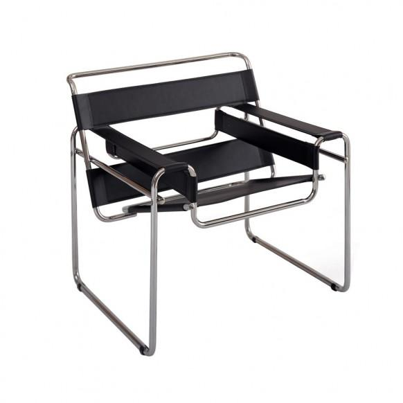Wassily Chair 582x582