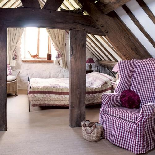 attic bedroom designs 005 500x500