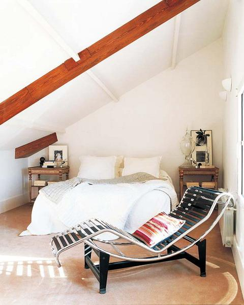 attic bedroom designs 008