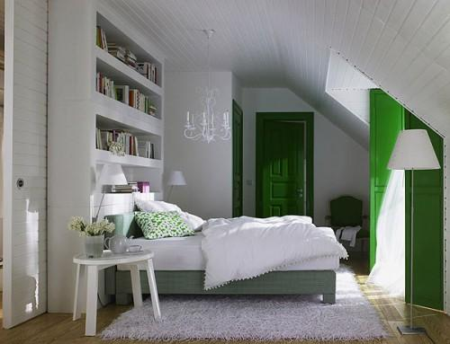 attic bedroom designs 1 500x383
