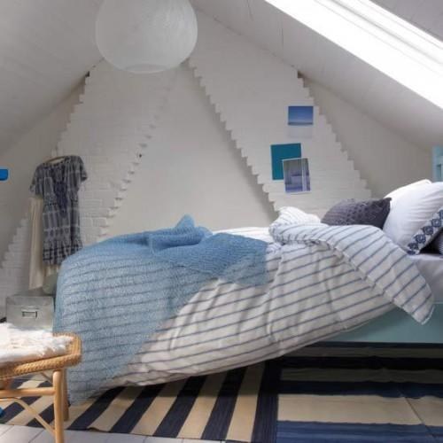 attic bedroom designs 13 500x500