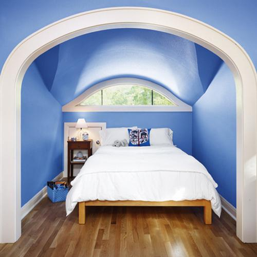 attic bedroom designs 16