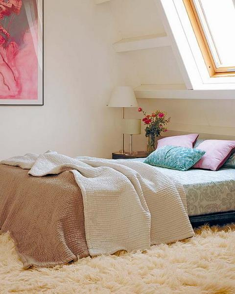 attic bedroom designs 25