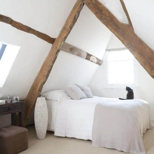 attic bedroom designs 26 500x500