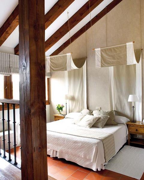 attic bedroom designs 27