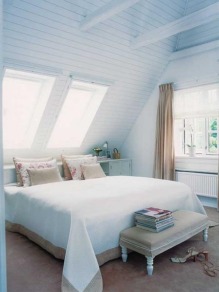 attic bedroom designs 4