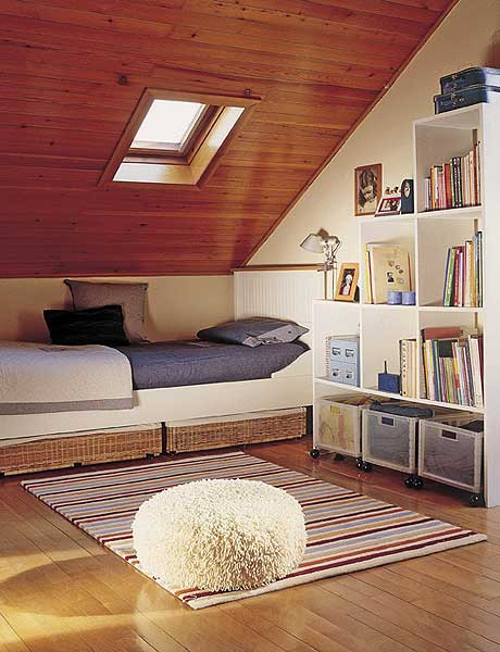 attic bedroom designs 5