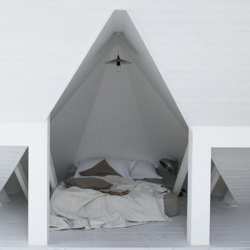 attic bedroom designs 7 500x500