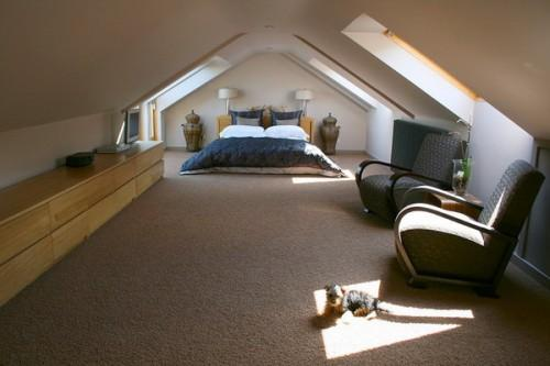 attic bedroom designs 9 500x333