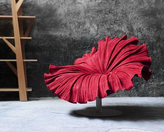 creative chairs bloom 2