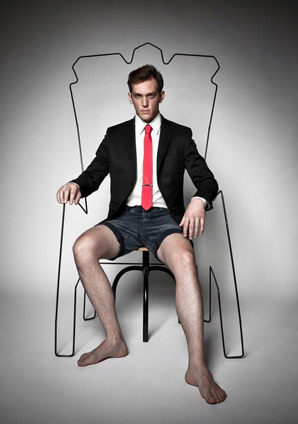 creative chairs part 2 1 1