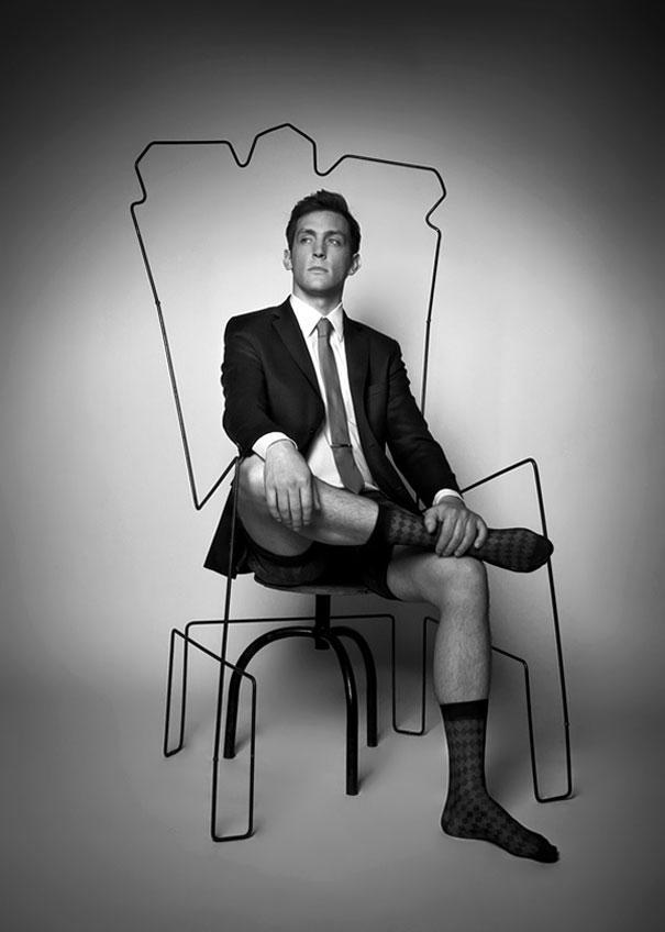 creative chairs part 2 1 2