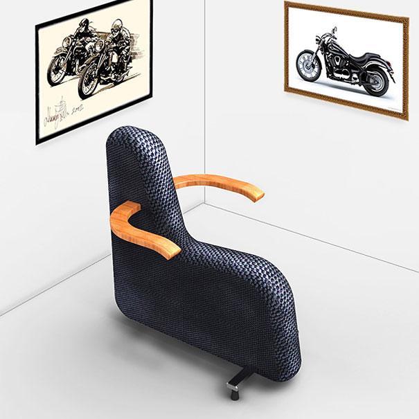 creative chairs part 2 10 1