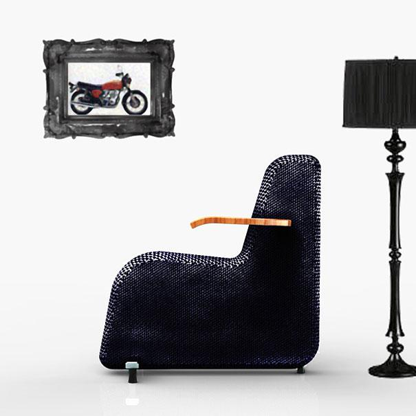 creative chairs part 2 10 3