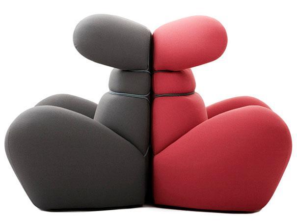 creative chairs part 2 11 1