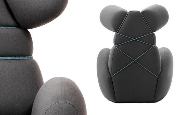 creative chairs part 2 11 2