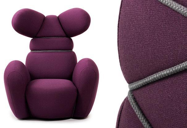 creative chairs part 2 11 3