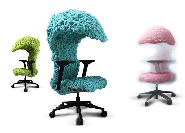 creative chairs part 2 13 1