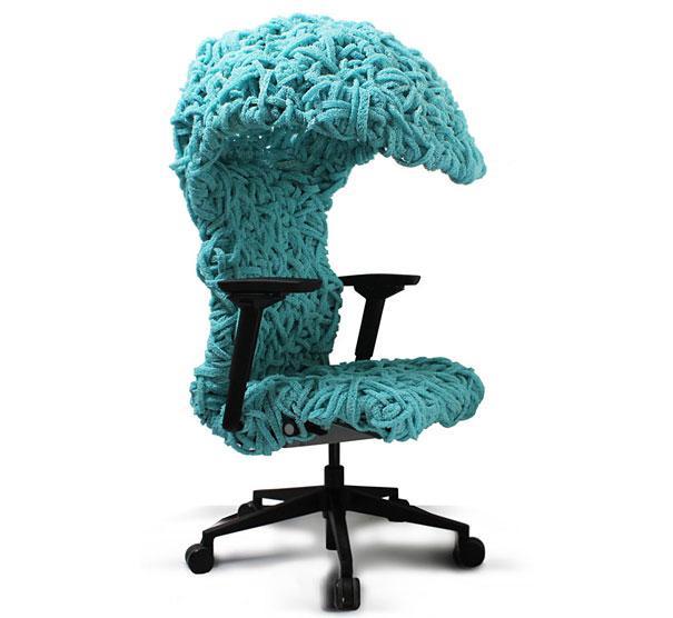 creative chairs part 2 13 2