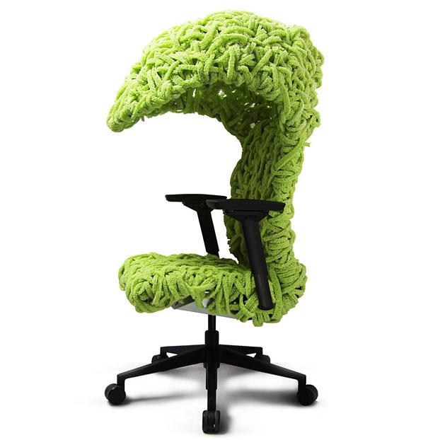 creative chairs part 2 13 3