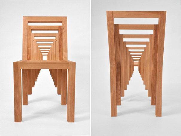 creative chairs part 2 14 1