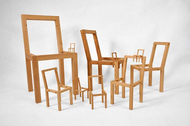 creative chairs part 2 14 3