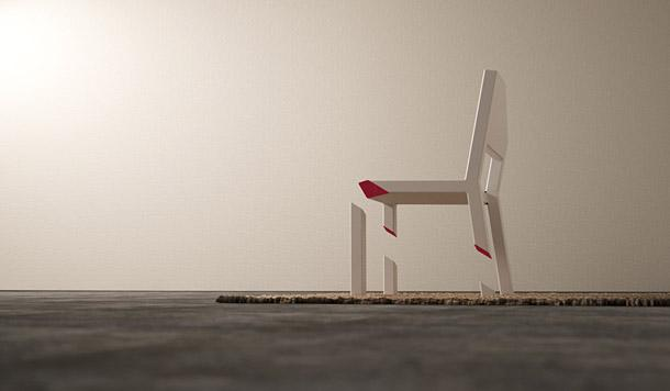 creative chairs part 2 15 1