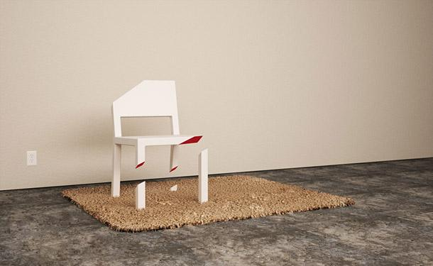 creative chairs part 2 15 2