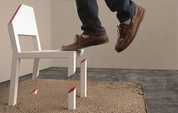 creative chairs part 2 15 3