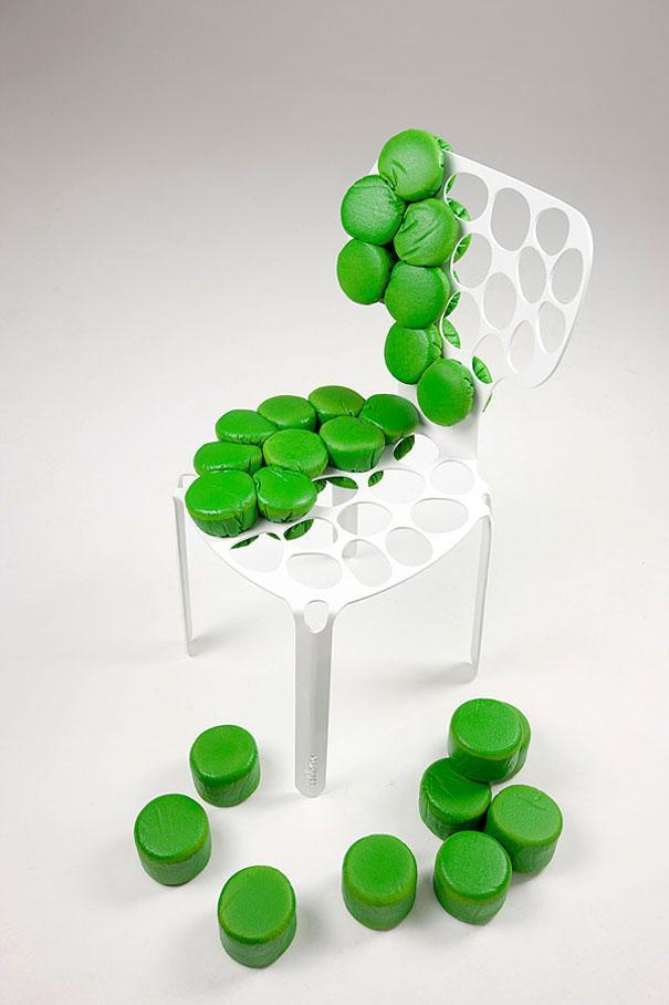 creative chairs part 2 16 1
